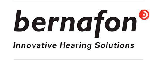 Reparación audifonos bernafon