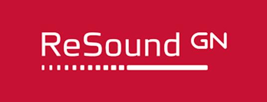 Reparación audifonos resound gn