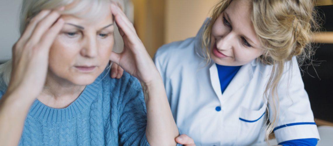 desperate-woman-in-nursing-home_23-2147788006