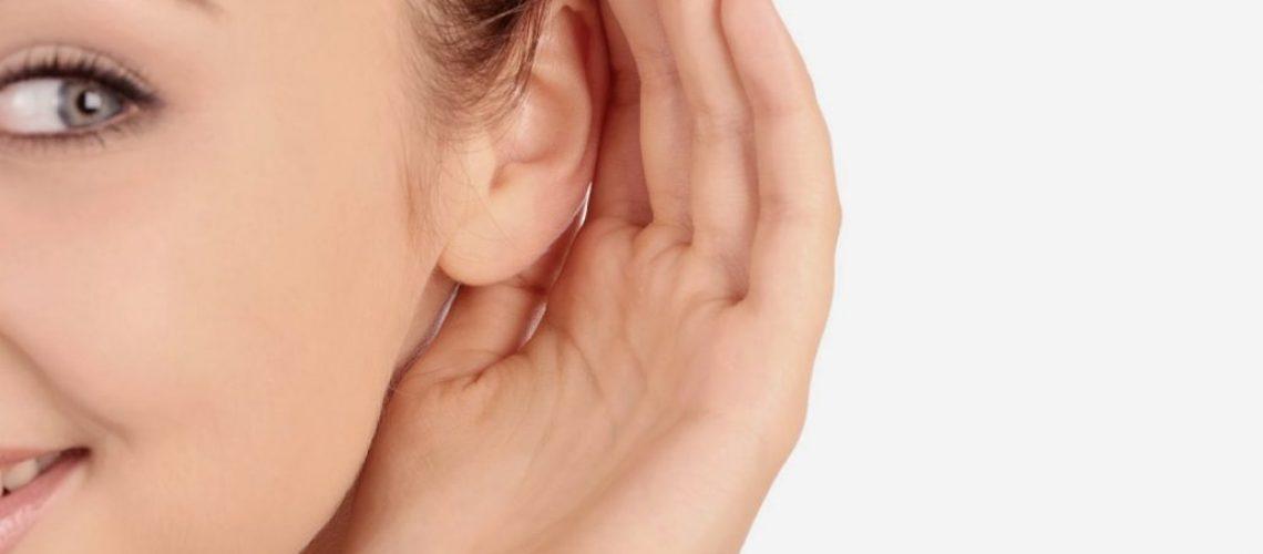 escuchar-2-1030x686
