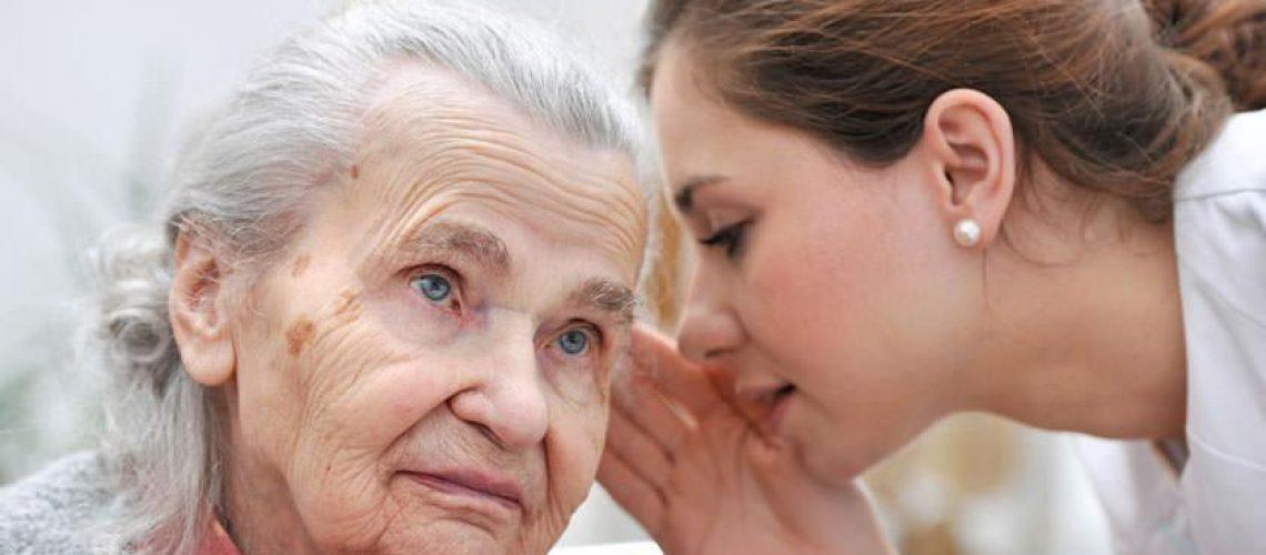 mayores-perdida-auditiva