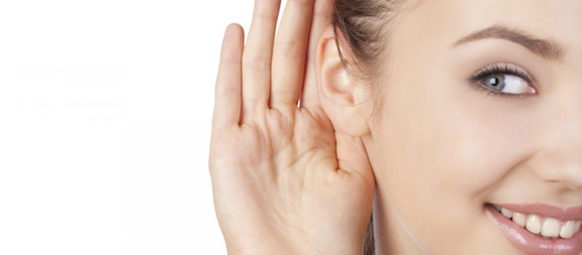 problemas-de-audición