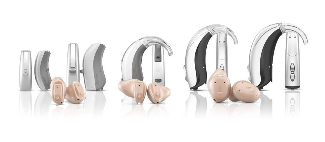 widex-audifonos